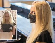 Woman jailed for sawing off her hand for 1 million euros