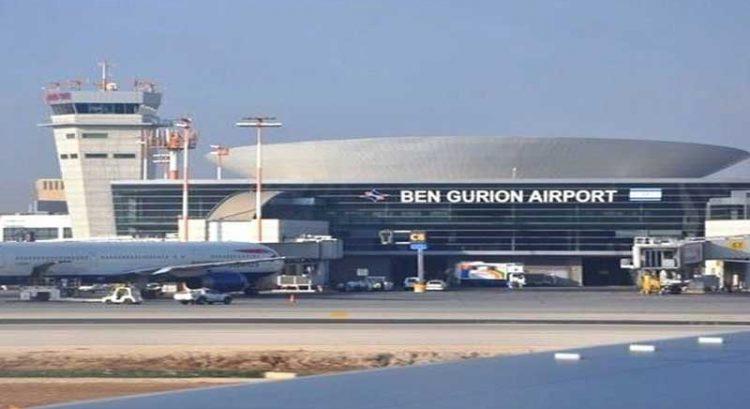 Visa-free travel to UAE, Israel for citizens