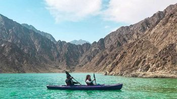 Hatta sports events you shouldn't miss this 2020