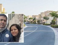 Arabian Ranches murders: chilling details revealed in Dubai court files