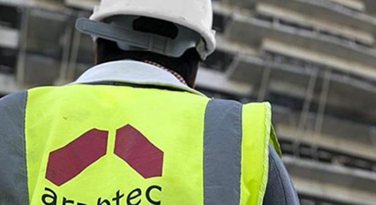 Arabtec goes into liquidation: Impact on jobs