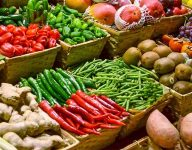 P14 million regional food terminal to rise in Philippines