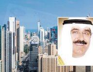 Kuwait parliament endorses Sheikh Meshal as crown prince