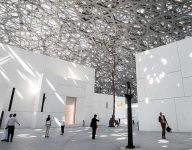 Free entry to two Abu Dhabi attractions for UAE frontliners