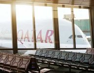Qatar women strip search: Airport officials referred to prosecutors