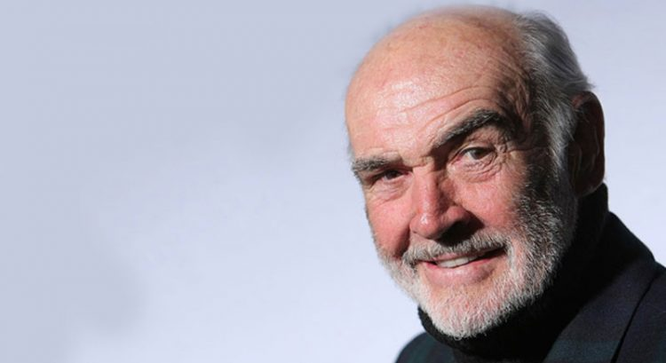 James Bond actor Sean Connery dies at 90