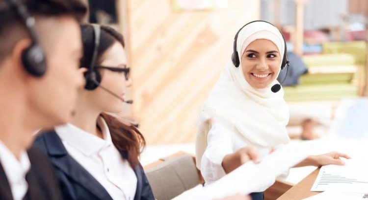 New Abu Dhabi freelancer licence: who can apply and all you need to know