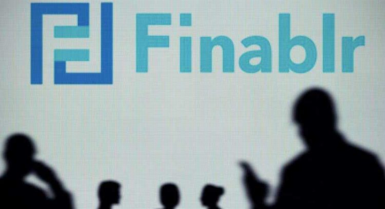 Finablr sold for $1 to UAE-Israel consortium