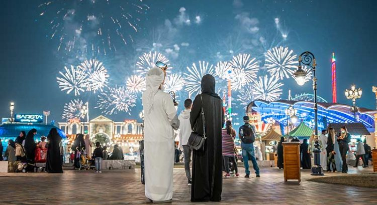 UAE official public holidays for 2021, 2022 announced