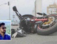 Dubai expat dies in motorbike accident during India vacation