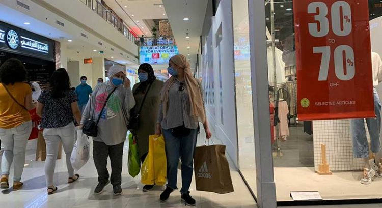 Abu Dhabi intensifies crackdown on fake discounts, commercial fraud