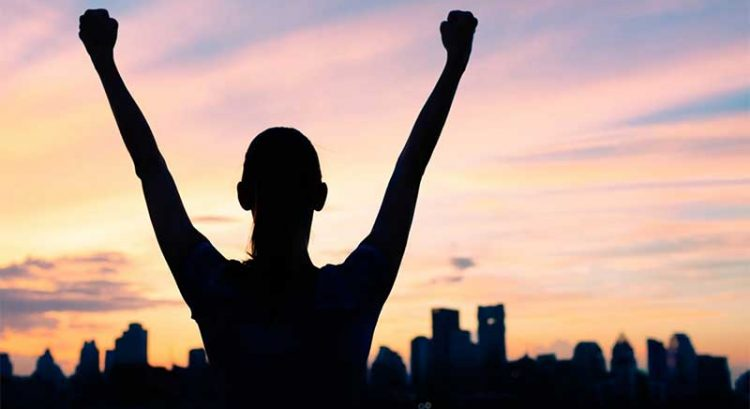 7 tips to refocusing your goals for a successful 2021