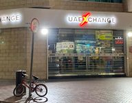 UAE Exchange to restart operations soon