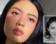 Frankie Pangilinan apologises for tweets on Christine Dacera case