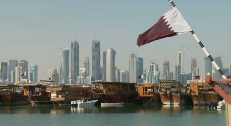 UAE to resume travel, trade ties with Qatar in a week