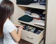 Filipina on trial in Dubai over stolen clothes