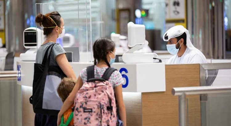 Quarantine-free travel in UAE, Seychelles for vaccinated individuals