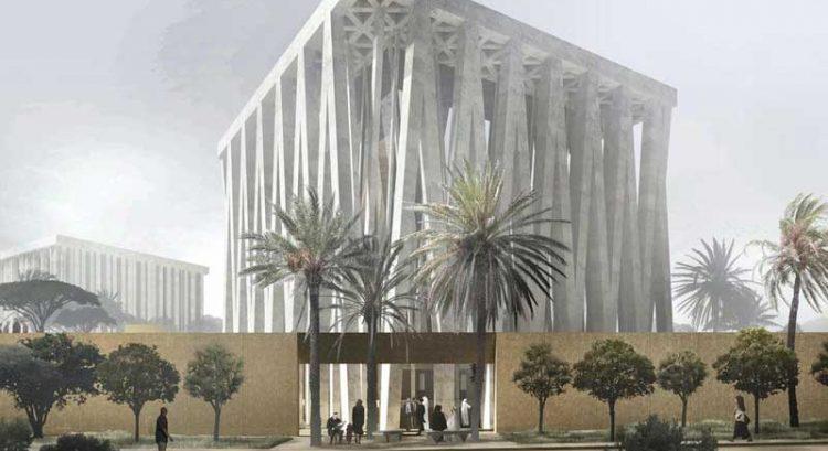 New Abu Dhabi landmark opening in 2022: Abrahamic Family House