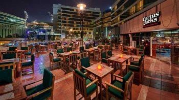 3 ways to celebrate Valentine's Day atMillennium Airport Hotel Dubai