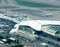 Kuwait bans non-Kuwaiti transit passengers from entering airport