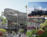'Flying OFWs' to feature at Philippine pavilion in Expo 2020 Dubai
