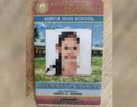 Return my daughter, Filipina mother tells rebels