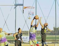 Sharjah Labour Sports Tournament returns for 4th edition