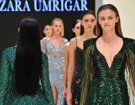 Arab Fashion Week postponed as Dubai mourns Sheikh Hamdan bin Rashid