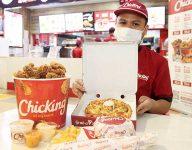 Chicking super saver deals you shouldn't miss