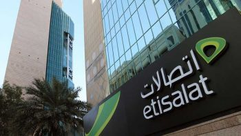 Etisalat approves 49% share ownership of non-UAE nationals