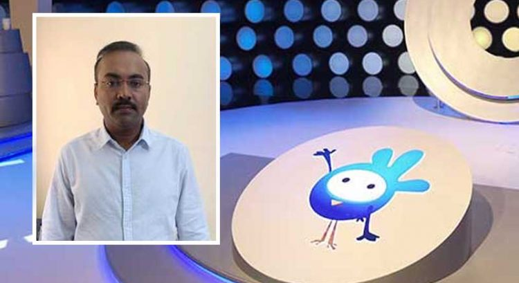 Indian expat in Dubai wins Dh500,000 using sister's numbers