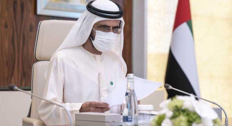 UAE plans 100,000 golden visas for world's best coders