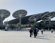 Expo 2020 Dubai to allow only vaccinated or PCR tested visitors