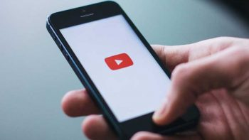 YouTube to tax content creators outside US: What it means for UAE