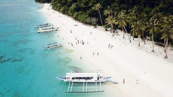 Philippines' must see places on your next trip