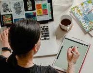 Dubai to create 140,000 creative jobs by 2025
