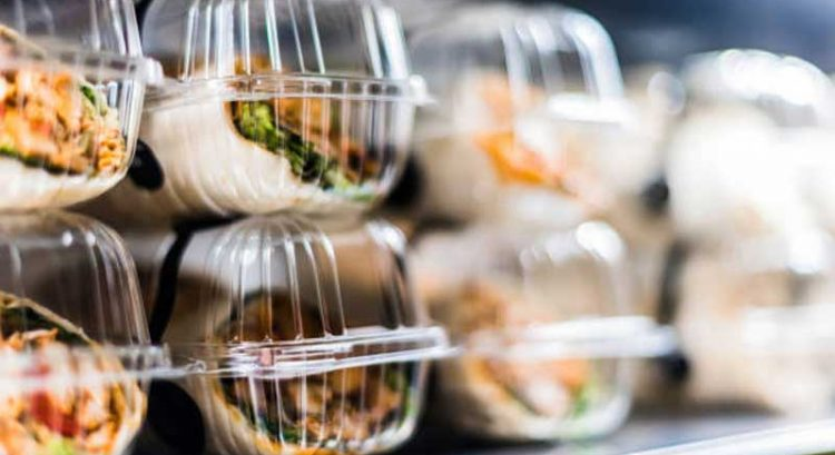 Giving free food this Ramadan? Know the UAE rules