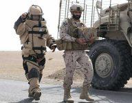 Expect more UAE security drills until Saturday