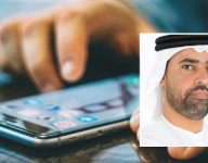 Scammer makes wrong call to this Dubai Police cybercrime chief