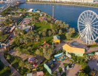 Sharjah's Al Montazah Parks to close during Ramadan