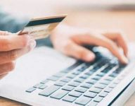 Credit Score in UAE: All you need to know about eligibility checks for loans, credit cards