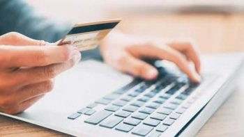UAE authority warns against credit card fraud