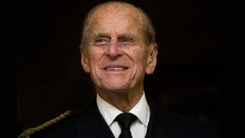 Prince Philip funeral set on April 17