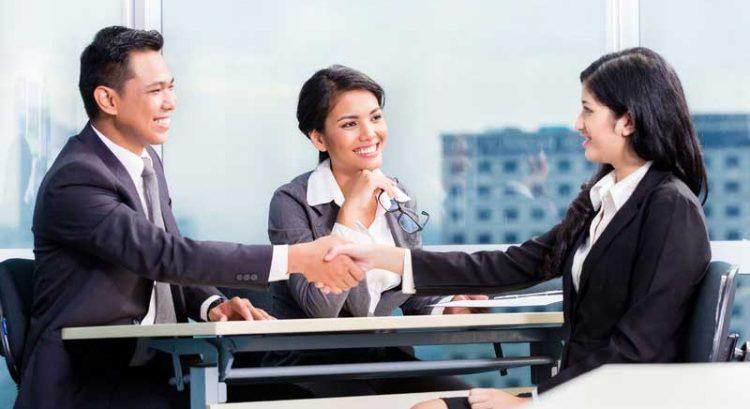 Philippine's DTI in Dubai to hold jobs-business webinar