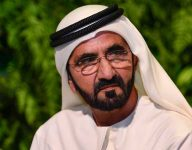 Sheikh Mohammed approves UAE strategy for talented expats