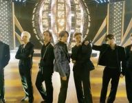 BTS Dynamite wins Top Selling song at Billboard Music Awards 2021