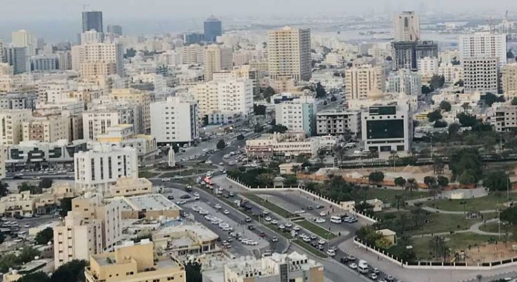 Ajman woman brutally tortured by husband reunites with family