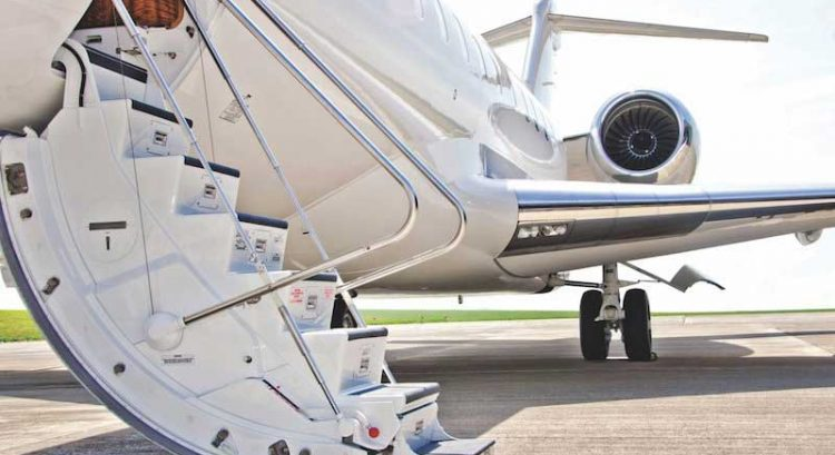 UAE warns of ban on charter flight operators selling seats