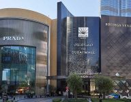 Dubai Mall to give away Dh100,000 gift card this Eid