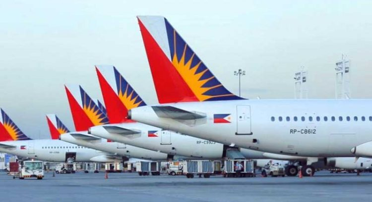 Philippine Airlines, Israel eye direct flights starting October